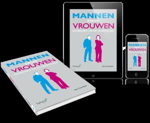 MannenVrouwenalles-766x629